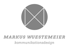 markus_wuestemeier.-kommunikationsdesign