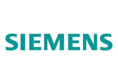Siemens AG – Electromagnetic Systems & Plasma Technology