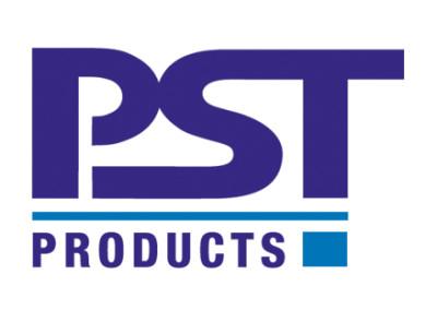 PSTproducts GmbH