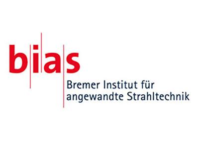 BIAS – Bremen Institute of applied beam technology