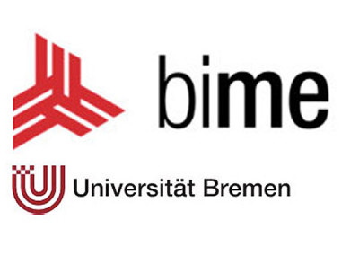 bime – Bremen Institute for Mechanical Engineering
