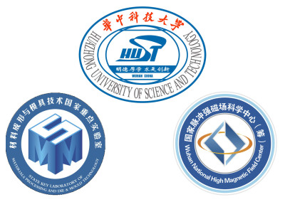 HUST – The Huazhong University of Science and Technology