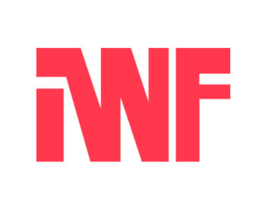 IWF – Institute for machine tools and factory management