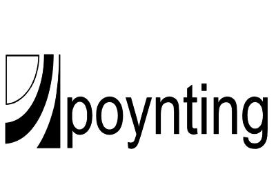 Poynting GmbH